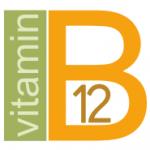 Vitamin B12, Partner der Folsäure