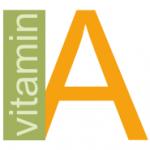 Vitamin A, nicht nur für die Augen