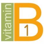 Gesund bleiben mit Vitamin B1