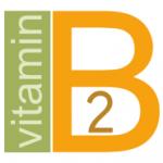 Eisenfreundliches Vitamin B2