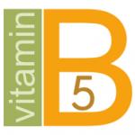 Starke Abwehrkraft mit Vitamin B5