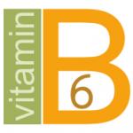 Flotter Eiweißstoffwechseln mit Vitamin B6