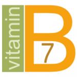 Vitamin B7 für Gesunde Haare und Nägel