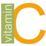 Vitamin C. Warum Brauchen Wir Das?