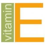 Vitamin E. Das Fruchtbarkeits-Vitamin