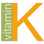 Vitamin K. Wichtig für die Wundheilung