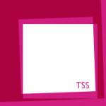 Toxisches Schocksyndrom (TSS)
