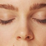 Selber Machen: Ein Scrub für Jeden Hauttyp
