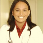 Arzneimittel Hotline und virtuelles Sprechzimmer