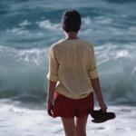 Symptome und Signale der Perimenopause