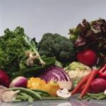 eBook.de sucht dein liebstes Frühlingsrezept