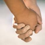 Hilfe für andere clever und sozial organisiert