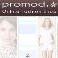 featured_promod