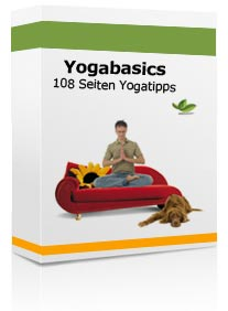 eBook Yogabasics