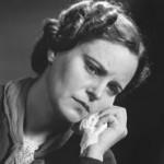 Wechseljahre: Symptome und Selbsthilfe