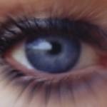 Augenschatten Vorbeugen und Bekämpfen