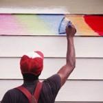 Harmonie mit Farben für Dein Wohlbefinden