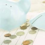 Jobbörsen und Co. zum Geld verdienen