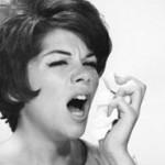 Grippeimpfung – wer braucht sie?
