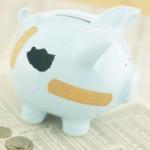 Geld verdienen als Autor