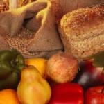 Ballaststoffe: ein wichtiger Teil unserer Gesundheit