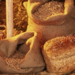 featured_brot