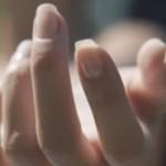 Was die Fingernägel über die Gesundheit erzählen