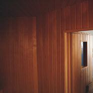 etikette in der sauna wie benimmt man sich dort pinkies. Black Bedroom Furniture Sets. Home Design Ideas