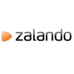 featured_zalando-beauty