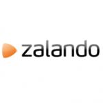 Genuss und Sinnlichkeit bei Zalando