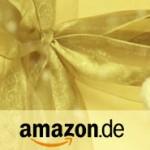 Amazon startet Black Friday Woche