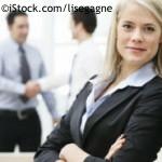 Das richtige Outfit für erfolgreiche Bewerbungsgespräche