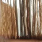 Glattes, glänzendes Haar: Erfahrung und Testbericht