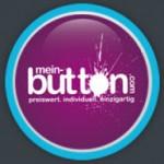 Buttons, wieder voll im Trend
