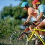 eBikes – Gesundheitsbikes und Freizeitspaß