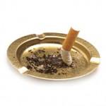Einfache Tipps, um mit dem Rauchen aufzuhören