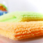 Fenster – Putzen leicht gemacht