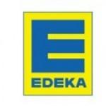 Shopping mit der Edeka App