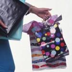 Mode online kaufen: Stressfrei neue Mode Trends erkunden