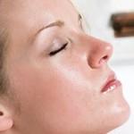 Sauna – was muss ich wissen?