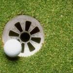 Golfschuhe: auf was sollte man achten?