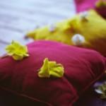 Unvergessliche Valetinstag Erlebnis Events
