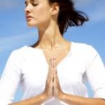 Die perfekte Work-Life-Balance – durch Fitness erreichen
