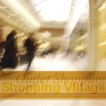 Shopping Villages Deutschlands – kurz gefasst