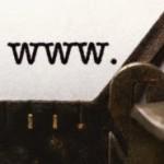 Dauerhaft Geld verdienen mit einem Blog (1)