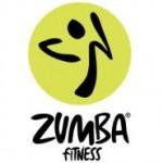 Schlank und Fit mit Zumba Fitness