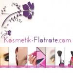Günstiges Make-up, große Auswahl