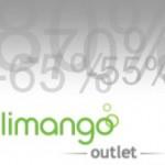 limango-Outlet – jede Woche Neu