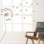 strickanleitung baby santa m tze pinkies. Black Bedroom Furniture Sets. Home Design Ideas
