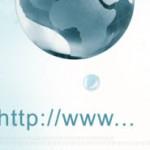 Geld verdienen mit einem Blog (2)